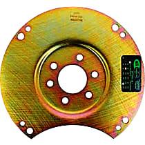 B&M 10239 Flex Plate - Direct Fit
