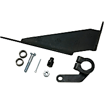 10497 Shift Lever - Direct Fit, Kit