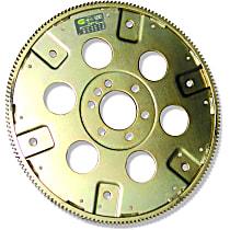 20237 Flex Plate - Direct Fit
