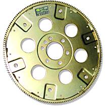 B&M 20237 Flex Plate - Direct Fit