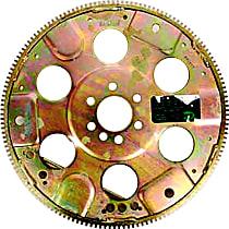 B&M 20238 Flex Plate - Direct Fit