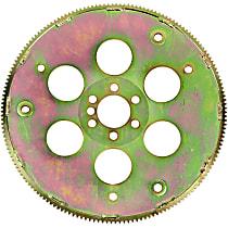 20340 Flex Plate - Steel, Direct Fit