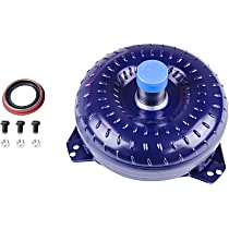 20483 Torque Converter - Sold individually
