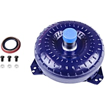 B&M 20483 Torque Converter - Sold individually