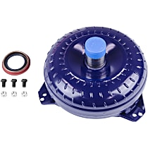 B&M 20484 Torque Converter - Sold individually