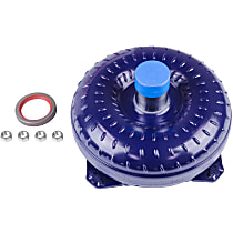 B&M 50451 Torque Converter - Sold individually