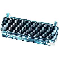 70265 Transmission Oil Cooler