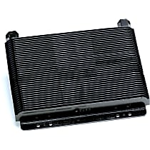 70266 Transmission Oil Cooler