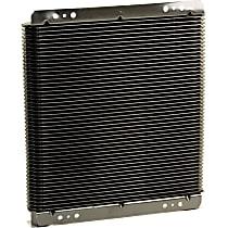 70274 Engine Oil Cooler