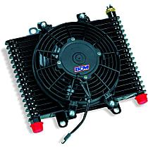 70297 Engine Oil Cooler