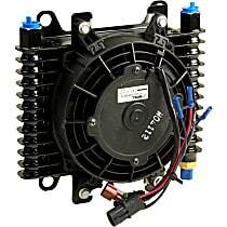 70298 Engine Oil Cooler