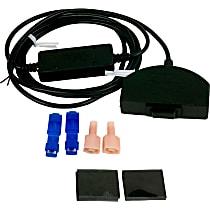 70381 Automatic Transmission Shift Kit - Direct Fit, Kit