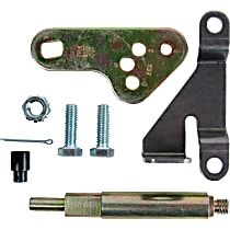 70497 Shift Lever - Direct Fit, Kit