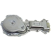 Front or Rear, Driver or Passenger Side Window Motor, New