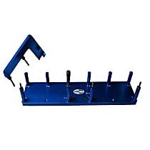 Baum Tools 119470 Valvetronic Tool Valvetronic Bridge Support - Replaces OE Number 119470