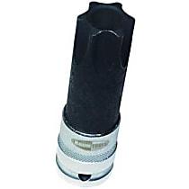 271-0010 Camshaft Adjuster Socket - Replaces OE Number 271-0010