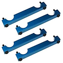 276-0140 Camshaft Alignment Plate Set - Replaces OE Number 276-0140