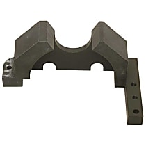 285-0140 Timing Chain Retainer Tool - Replaces OE Number 285-0140