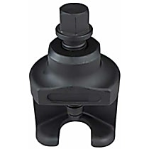 Ball Joint Separator - Replaces OE Number 730-0233