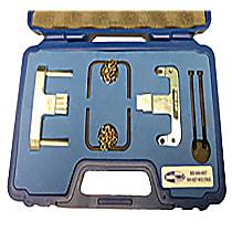 Baum Tools B1110315KIT Camshaft Alignment Tool Kit - Replaces OE Number B111-0315KIT