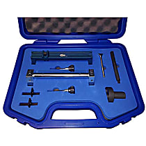 B119130K Camshaft Alignment Tool Set - Replaces OE Number B119130K