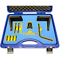 B119970KIT Camshaft Alignment Tool Set - Replaces OE Number B119970KIT