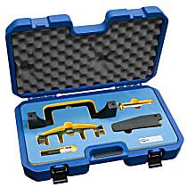 Baum Tools B2710140 Camshaft Alignment Tool Kit - Replaces OE Number B271-0140