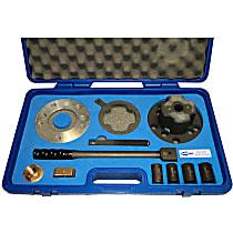 Baum Tools B332110 Axle Shaft Tool Kit - Replaces OE Number B332110