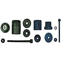 B333390 Subframe Mount Tool Kit - Replaces OE Number B333390