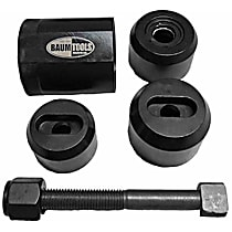 Baum Tools B334191 Ball Joint Tool Kit - Replaces OE Number B334191