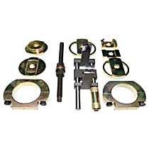 B334430 Subframe Mount Tool Kit - Replaces OE Number B334430