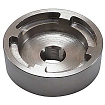 P280B Ball Joint Nut Socket - Replaces OE Number P280B