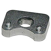 Baum Tools T40009 Belt Tensioner Socket Tool Set - Replaces OE Number T40009