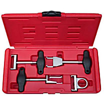 Ignition Coil Puller Tool Kit - Replaces OE Number VAG CPK