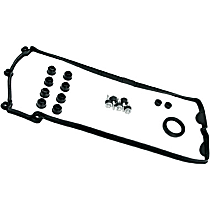 036-1787 Valve Cover Gasket