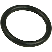 Beck Arnley 039-6575 Distributor O-Ring - Direct Fit