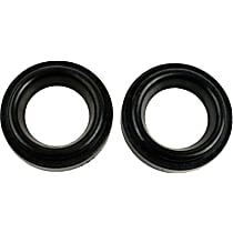 Beck Arnley 039-6579 Spark Plug Seal - Direct Fit