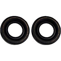 Beck Arnley 039-6585 Spark Plug Seal - Direct Fit