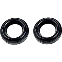 Beck Arnley 039-6590 Spark Plug Seal - Direct Fit