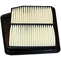 Beck Arnley OE Replacement 042-1791 Air Filter