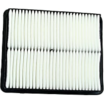 Beck Arnley OE Replacement 042-1812 Air Filter