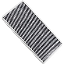 042-2036 Cabin Air Filter