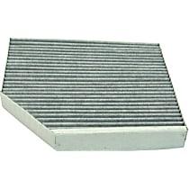 042-2150 Cabin Air Filter