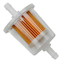 043-0025 Fuel Filter