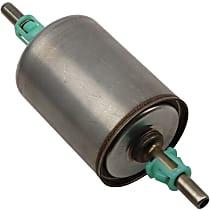 043-1036 Fuel Filter
