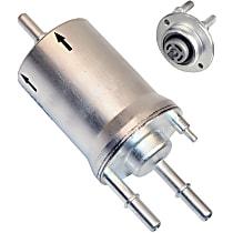 043-1070 Fuel Filter