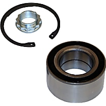 051-4199 Wheel Bearing - Front, Sold individually