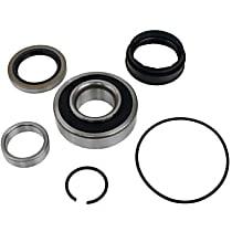 Wheel Bearing - Rear, Kit