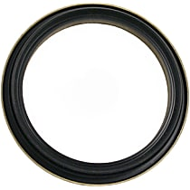 Beck Arnley 052-4092 Wheel Seal - Direct Fit, Sold individually
