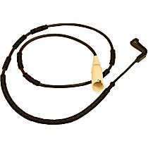 084-1602 Brake Pad Sensor - Direct Fit Sold individually